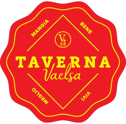 Vaelsa Taverna
